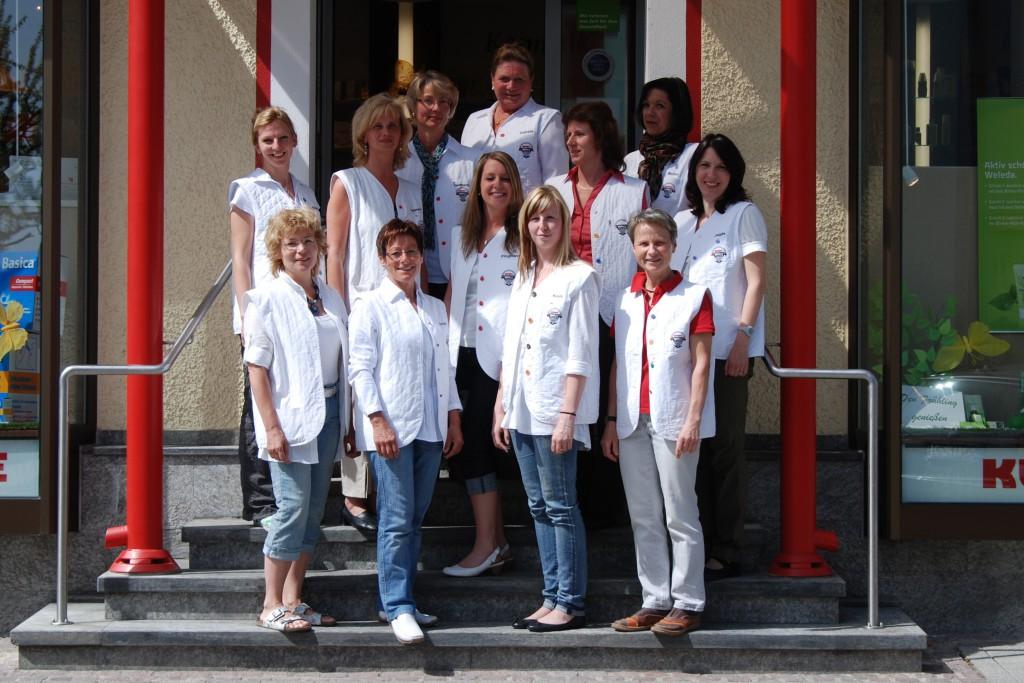 gruppe2011